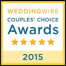 wedding_wire_couples_choise