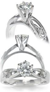 diamonds-banner-163x300