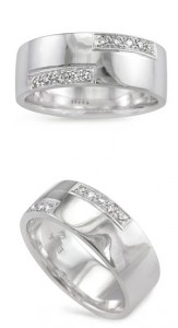 mens-wedding-rings-163x300